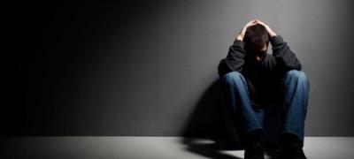 焦虑症测试-专业焦虑自测量表SAS