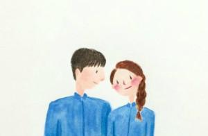婚姻,就是嫁给习惯和性格