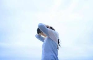 心理研究:内向性格能带给别人安全感