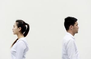 夫妻吵架:10条一定不要做的事