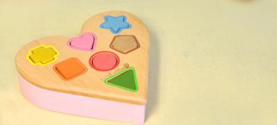 亲子关系测试:您与孩子的亲近指数