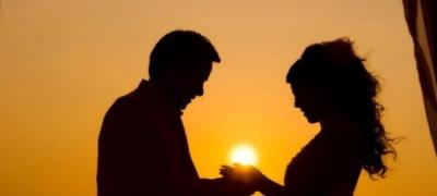 测测婚姻安全界线