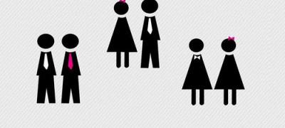 測測你的同性戀潛質
