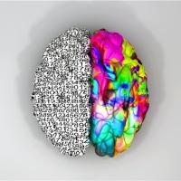 左右脑优势测试
