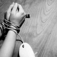 网瘾测试:你是否健康上网?