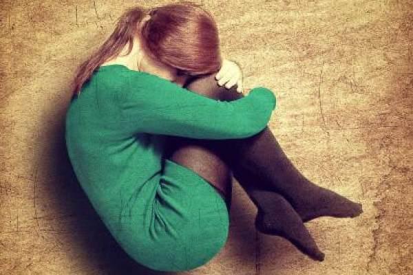 恐惧症测试:测你是否有社交恐惧症?