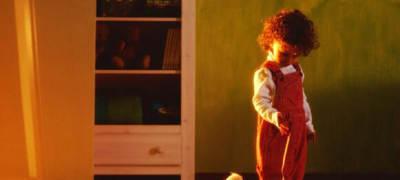 儿童孤独症/自闭症测评(ABC家长版)