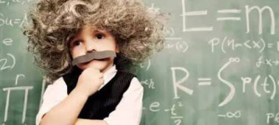 耶鲁大学:孩子潜能自查表