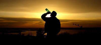密西根酒精依赖筛查量表(MAST)