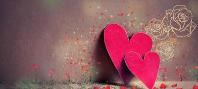恋爱类型测评-爱情态度量表LAS