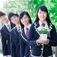 中学生综合心理健康测评(MSSMHS)