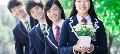 中學生綜合心理健康測評(MSSMHS)