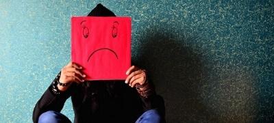 伯恩斯抑郁症清单(BDC):专业抑郁症量表