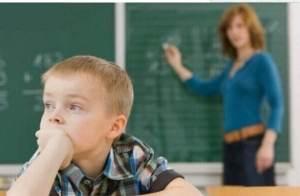 孩子不想学习时,这位妈妈的做法绝了!