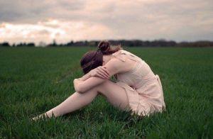 失恋是人生一堂必修课