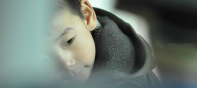 儿童孤独症/自闭症测评(CARS专业版)