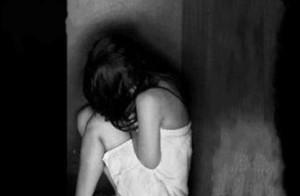 如何治疗性侵害带来的心理创伤?