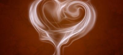 测你期待的完美爱情是怎样的?