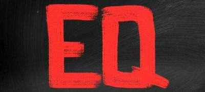 國際標準情商-EQ測試