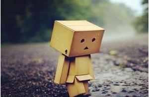 自杀:抑郁症最危险的症状