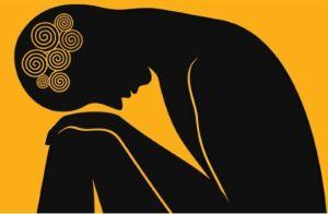 一个精神科医生写给抑郁症患者的话