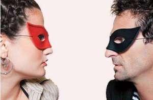 社会调查:夫妻不和的心理原因