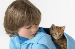心理專家提醒:孩子不能這樣夸