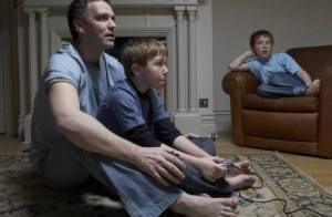 父母偏心,究竟会对孩子造成多大伤害?