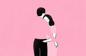 伴侣关系中9个「错误思维」,你有吗?