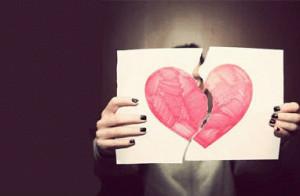 訪談案例:反擊式離婚,多少人用了這一招