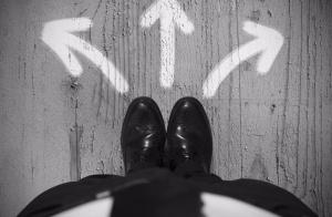 如何化解焦虑?教你5大原因和3大解决方法!