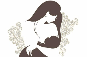 阿德勒:一个好母亲应该有哪些特质?