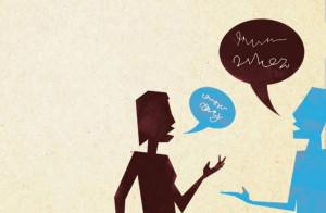 你会沟通吗?( 深度好文 )