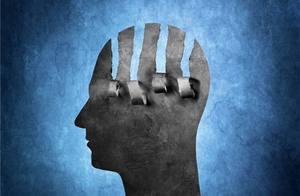 精神分裂的常用心理疗法