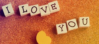 测你的爱情学历有多高?