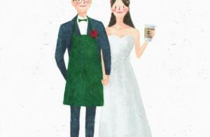夫妻的定义到底是什么?你真的懂吗?