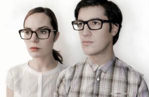 美心理学家称基因相似性决定夫妻相