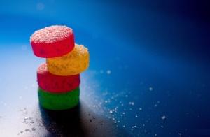 宽容的力量:陶行知先生《四块糖果的故事》