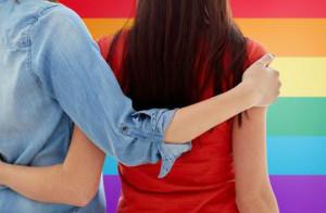 孩子有同性恋倾向!性取向可以改变吗?