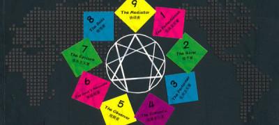 九型品格测评:深度了解自己