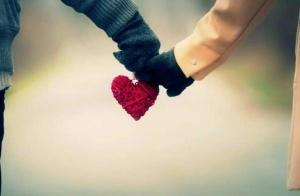 爱情如何保鲜?婚后做好10件事