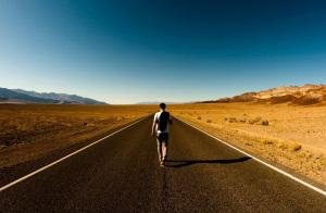 失敗了很多次,該如何提升自我效能感呢?