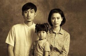 曾奇峰:中国家庭的十种界限不清
