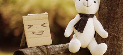 幸福感量表(GWB):你感到幸福了吗?