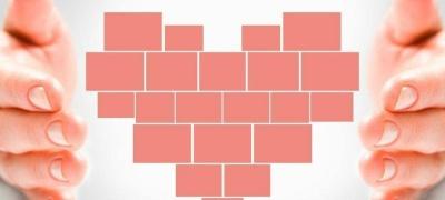 恋爱智商测试:你恋爱时智商为零?