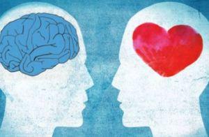 怎样成为一个高情商的人?8种方法