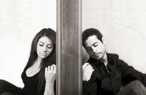 婚外恋是心理不健康吗?帮你走出心理沼泽