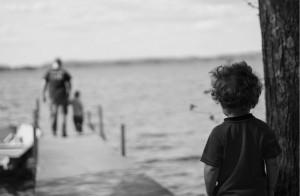 糟糕的童年≠糟糕的人生 | 与原生家庭和解,是一场自我救赎