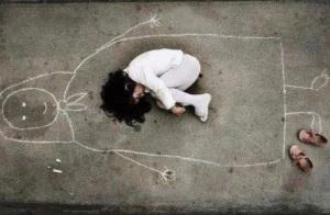 为什么越乖的孩子,长大后越痛苦?