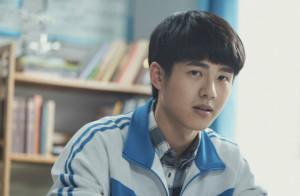 刘墉:写给儿子的《恋爱须知》